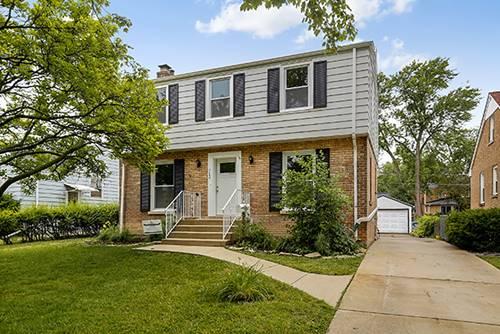 712 Homestead, La Grange Park, IL 60526