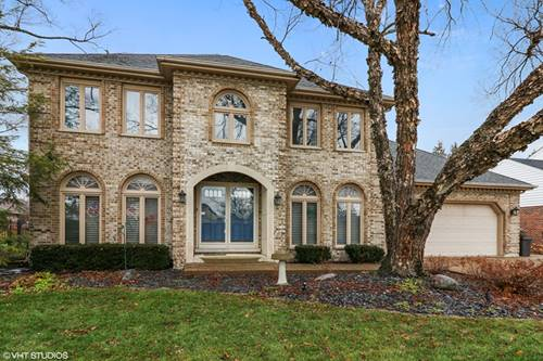 8658 Butterfield, Orland Park, IL 60462