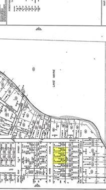 26211 W Marie, Antioch, IL 60002