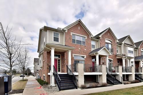 1502 Lakeridge, Mundelein, IL 60060