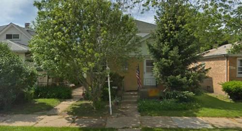 6963 W Balmoral, Chicago, IL 60656