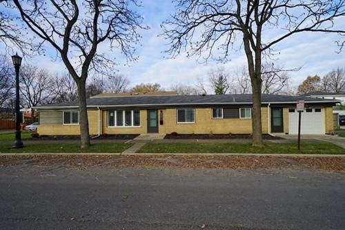 1800 Leland, Evanston, IL 60201