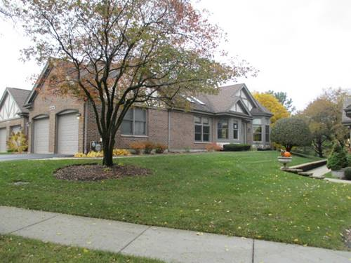 14724 Hollow Tree, Orland Park, IL 60462