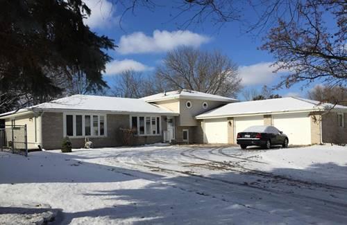 1015 Somerset Acres, New Lenox, IL 60451