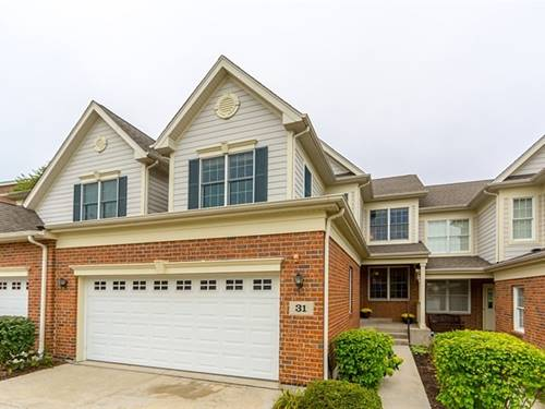 31 Red Tail, Hawthorn Woods, IL 60047
