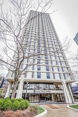 1960 N Lincoln Park West Unit 1011, Chicago, IL 60614 Lincoln Park