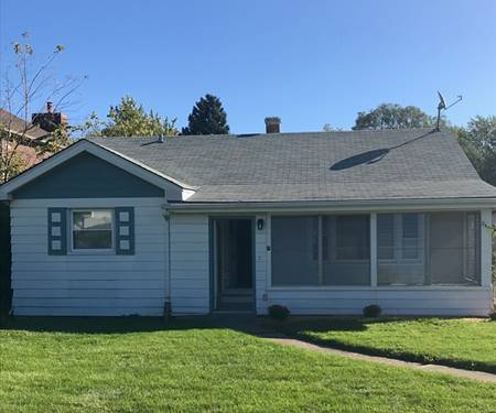 1035 S Edgewood, Lombard, IL 60148