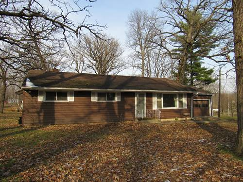 34462 S Davy, Custer Park, IL 60481