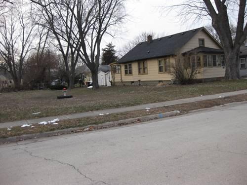 4636 Illinois, Loves Park, IL 61111
