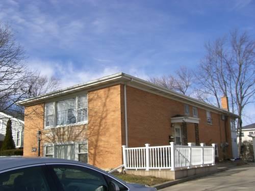 16W650 56 Unit 1, Clarendon Hills, IL 60514