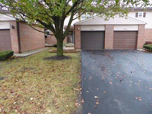 16508 Oxford Unit 1650, Tinley Park, IL 60477