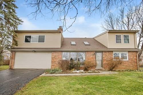 66 W Brentwood, Palatine, IL 60074