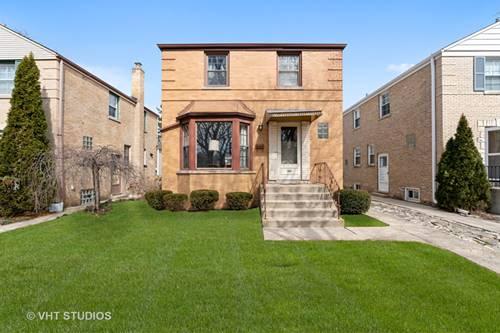 5068 W Balmoral, Chicago, IL 60630