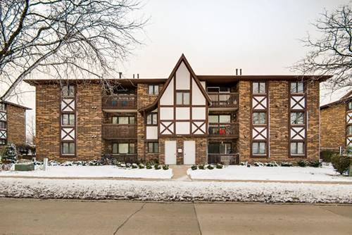 10630 Ridgeland Unit 3B, Chicago Ridge, IL 60415