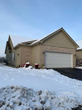 39838 N Long, Antioch, IL 60002