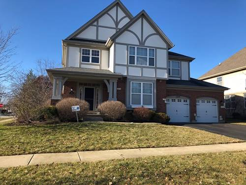 1694 N Woods, Vernon Hills, IL 60061