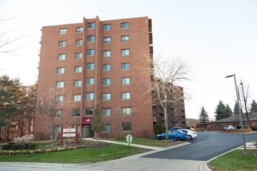1 Bloomingdale Unit 210, Bloomingdale, IL 60108