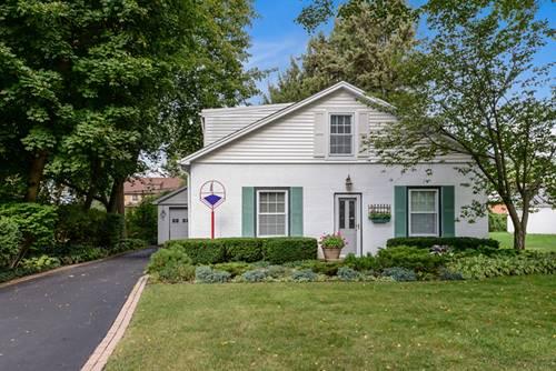 1474 Deerfield, Highland Park, IL 60035