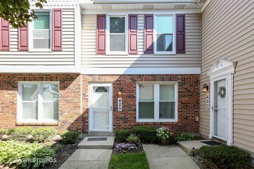 425 Kensington, Naperville, IL 60563