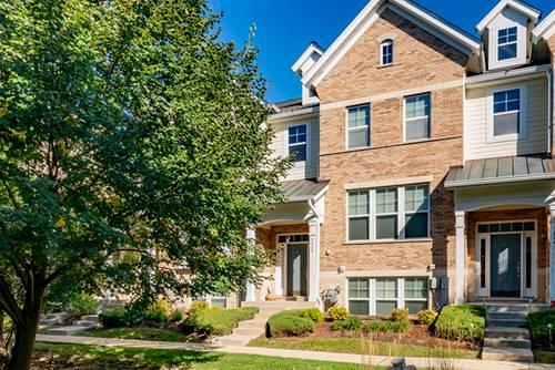 5626 Cambridge Unit 5626, Hanover Park, IL 60133