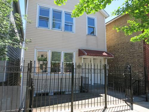 1749 W 19th Unit 2, Chicago, IL 60608