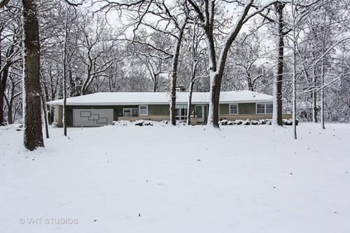 6 Bruce Circle, Hawthorn Woods, IL 60047