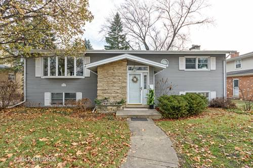 715 N Douglas, Arlington Heights, IL 60004