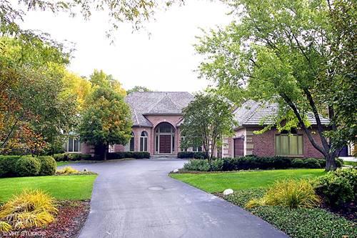 1737 Sunnyside, Highland Park, IL 60035