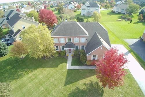 16 Deerfield, Hawthorn Woods, IL 60047