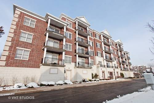 434 Mcdaniels Unit 304, Clarendon Hills, IL 60514