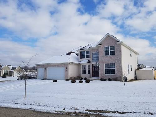 2012 Carter, Mchenry, IL 60051