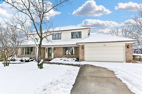 5803 S Garfield, Hinsdale, IL 60521