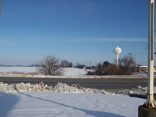 9999 Route 47 & 38, Elburn, IL 60119