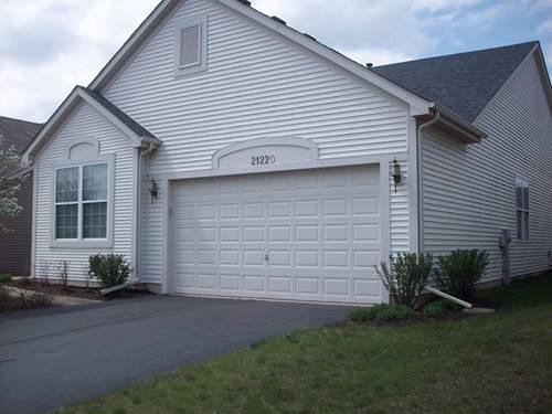 21220 Prince Lake, Crest Hill, IL 60403