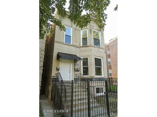 6629 S Langley, Chicago, IL 60637
