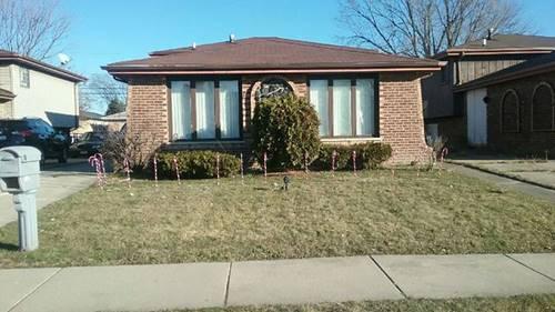 305 Cornell, Calumet City, IL 60409