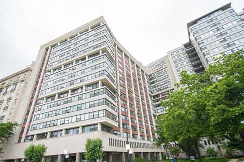3410 N Lake Shore Unit 5E, Chicago, IL 60657 Lakeview