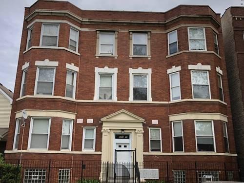 1453 S Springfield, Chicago, IL 60623