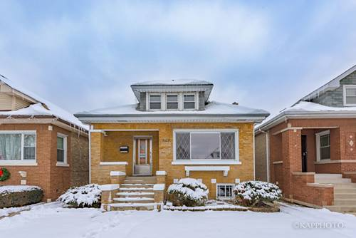 5742 W School, Chicago, IL 60634