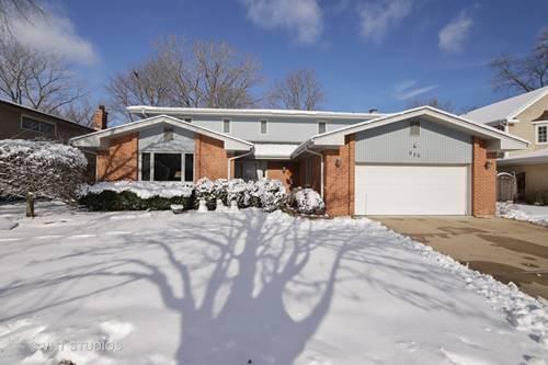 830 Warwick, Deerfield, IL 60015