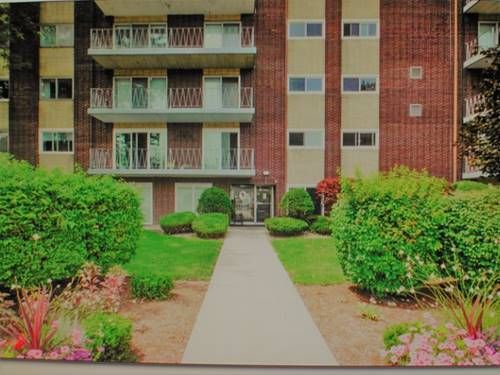 2900 Maple Unit 12E, Downers Grove, IL 60515