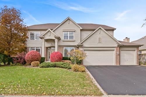 1660 N Cypress Pointe, Vernon Hills, IL 60061