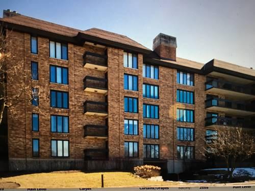 3801 Mission Hills Unit 310, Northbrook, IL 60062