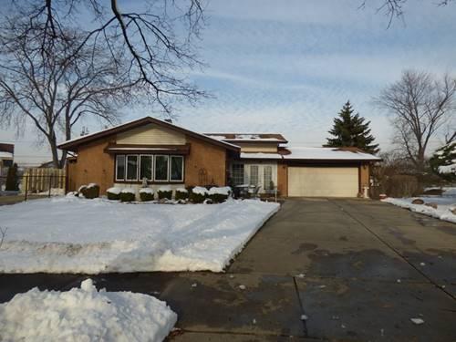230 W Central, Lombard, IL 60148