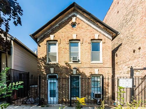 1472 W Webster Unit 2F, Chicago, IL 60614 West Lincoln Park