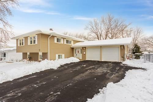 1465 Dennison, Hoffman Estates, IL 60169