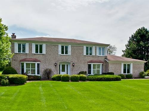 6 Lake View, Hawthorn Woods, IL 60047
