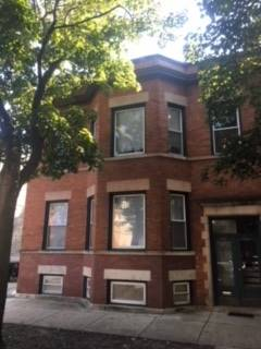 2649 W Altgeld Unit 2, Chicago, IL 60647 Logan Square