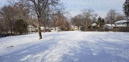 1205 Cherry, Wheaton, IL 60187