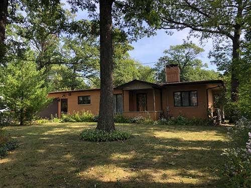 12511 S 81st, Palos Park, IL 60464